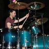 Drummerryan