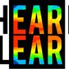 hearitclear