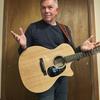 Ken Schwartz music