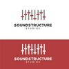 Soundstructure Studios KC