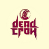 Deadcrowofficial