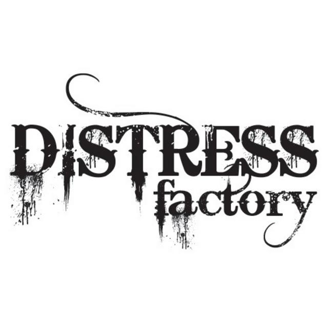 Distress Factory