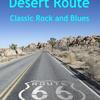 Desert Route
