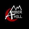 AmberHill76