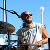 Adam Percussion Drummer