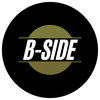 BSideTheBand