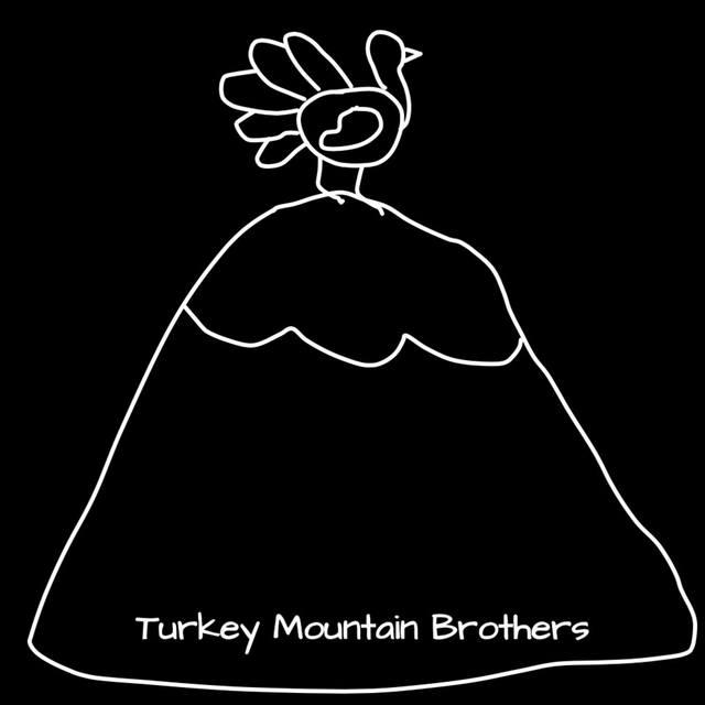 Turkey Mountain Brothers