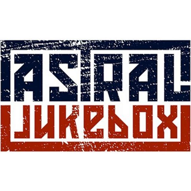 Astral_Jukebox