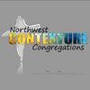 Northwest Contexture Worship