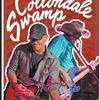Cottondale_Swamp
