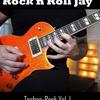 Rock n Roll Jay