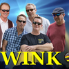 WINK-BAND