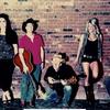 Sarah Regal Band