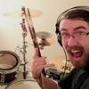 Eli_drums