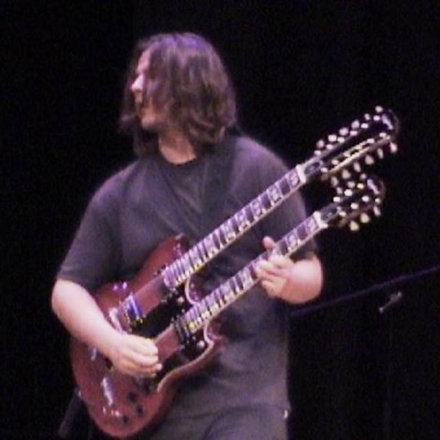 guitarwithlegs