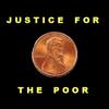 justiceforthepoor