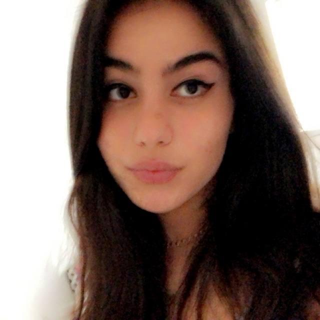 liana_2947