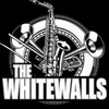 thewhitewalls