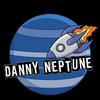 Danny Neptune