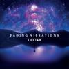fadingvibrations