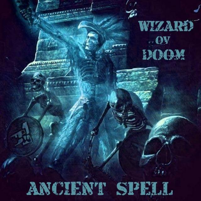 Wizard ov Doom