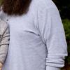 Beard0fZeus