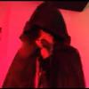 NeonLight_MysteryChissell