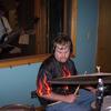 DrummerZac1