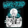 wakethedead