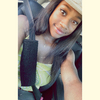 Shania_