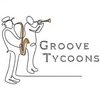 Groove Tycoons
