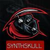 SYNTHSKULL