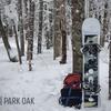 16 Park Oak