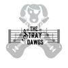 STRAY DAWGS
