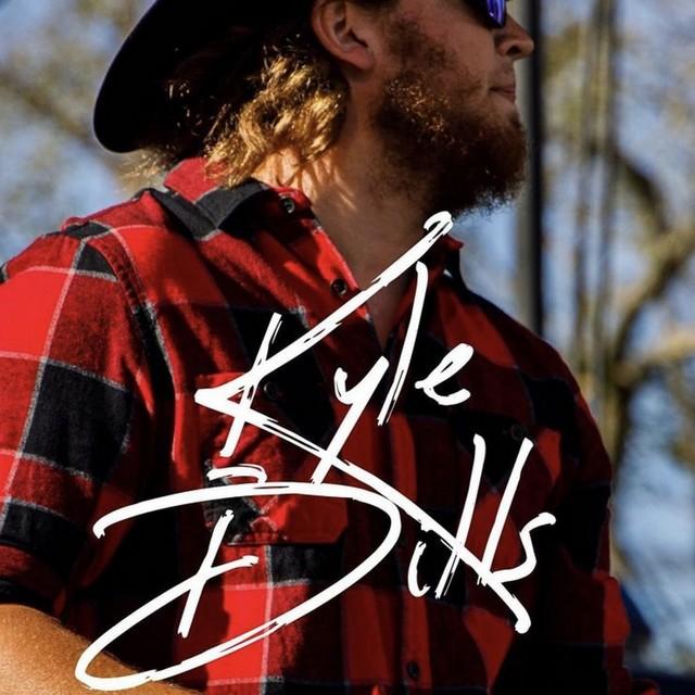Kyle Dills Music