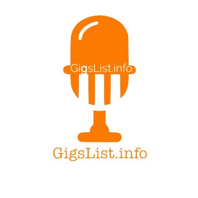 Gigslist.info