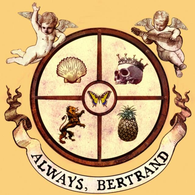 bertrand1521698