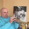 JT Jazz
