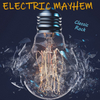 ElectricMayhem