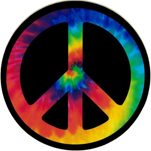PeaceSoundAndLight