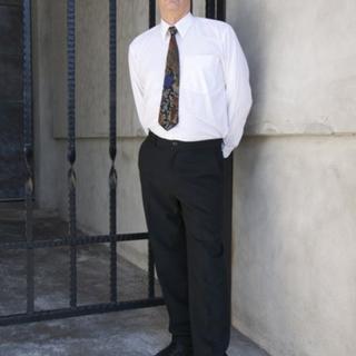 MichaelKMair