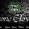 Clover313