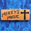 mikeys1523024