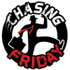 CHASING FRIDAY