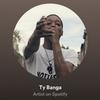 Tybanga18