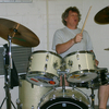 timmydrums