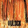 Vulock