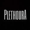 Plethoura