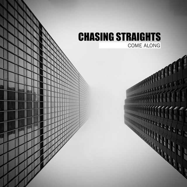 Chasing Straights