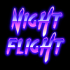 NightFlightDallas